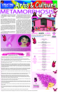 Gazette102115c