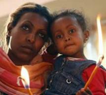 Israeli police investigate 'lynching' of African asylum seeker