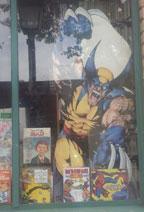 comic-book