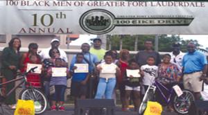 100-black-men-banner