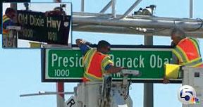 obama-road