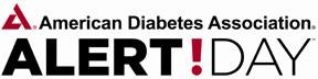 diabetes-alert-day