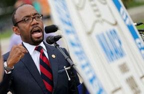 NAACP-STATEMENT-ON-SUPREME-