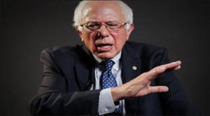 Bernie's-Broken-Promise