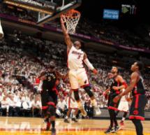 Miami Heat: Will Go As Far As Dwyane Wade Takes Them