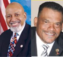 Congressman Alcee Hastings to speak at FAMU Broward Alumni Unity Day celebration