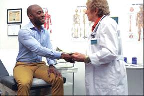 For-National-HIV-Testing-Da
