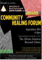 11a09-15-16-community-fair
