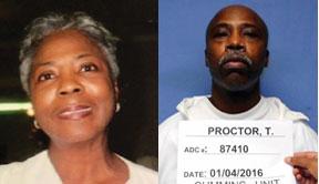 Arkansas--inmates