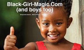 BLACK-GIRL-MAGIC