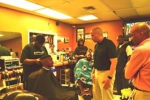 cb-barbershop