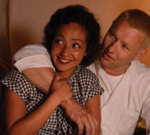 Film Review: Loving