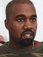 Inside Kanye West's Breakdown: Rapper feels like 'he's under spiritual attack,' Source says