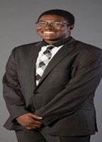 william-richardson-jr