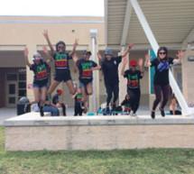 United Way of Broward County and Broward County Public Schools bring 'Rachel's Challenge' to Broward