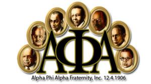 alpha-phi-alpha-fraternity