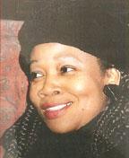 Celebration of Life for Kamellia Armentha Ann Edwards- Roberts