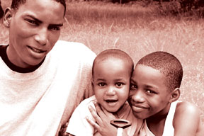 young-blacks-benefits