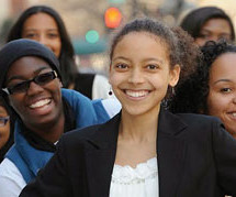 Top 2017 African American, minority and diversity summer internship program