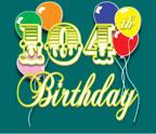 HAPPY-104-BIRTHDAY-BANNER