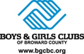 The-Boys-&-Girls-Clubs