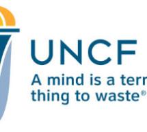 UNCF Davis Scholarship For Women In STEM