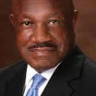 Dr. Edison O. Jackson retires as president of Bethune-Cookman University