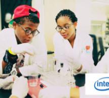 Intel invest $4.5 million in STEM Program for six HBCUs