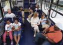 Broward County Transit evacuates residents to safety as Hurricane Irma barreled toward South Florida