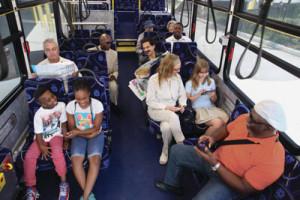 broward-conty-transit2-pam