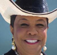 L.A. morning radio host calls Black Congresswoman A 'Cheap Sleazy Democrat Whore'