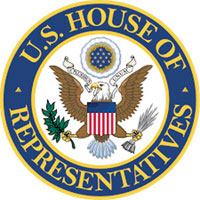 US-HOUSE