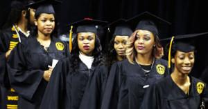 3-Scholarship-Programs