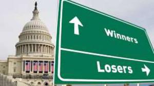 8-winners-5-losers