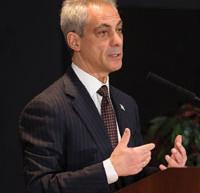 Chicago Public Schools Working to Close Achievement Gap