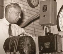 Four African American inventors transformed transporation