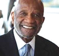 The Black Press Remembers Lerone Bennett Jr.