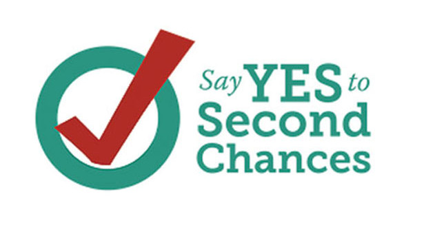Voting Restoration Amendment Qualifies for November Ballot