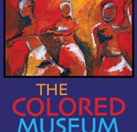 """The Colored Museum"" comes to Pompano Beach Cultural Center"