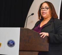 Ford announces new STEAM column for the Black Press