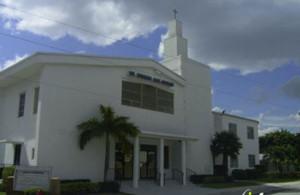 MT-Hermom-AME-Church