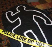 Missouri ranks #1 in Nation for Black Homicide Victimization