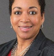 Carolinas-Virginia Minority Supplier Development Council selects Dominique Milton as new President