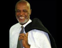 Carlton B. Moore Freedom Foundation, Inc. awards scholarship