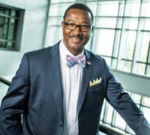 Florida Memorial University appoints a New Interim President
