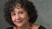 ACLU Veteran Laura Murphy leads Facebook's Discrimination Audit