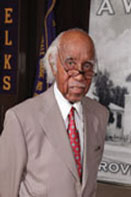114175V full Dr. Calvin Hyton Shirley Leaves a Medical Legacy Which Spanned Over Half a Century in Broward County