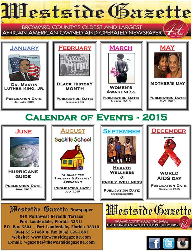 10-CALENDAR-OF-EVENTS-2015--(PICTURES)