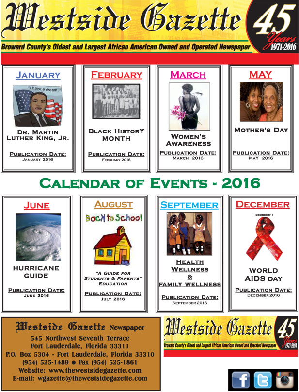 10-CALENDAR-OF-EVENTS