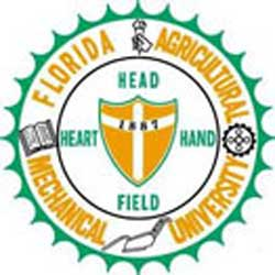 114213S full FAMU trustees wrangle with budget, public records